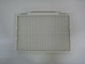 コロナ部品:エアフィルター/340164033冷風・衣類乾燥除湿器用〔115g-2〕〔メール便対応可〕