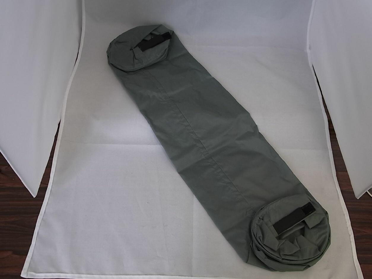 コロナ部品:排熱ダクト/340164035冷風・衣類乾燥除湿器用〔50g〕〔メール便対応可〕