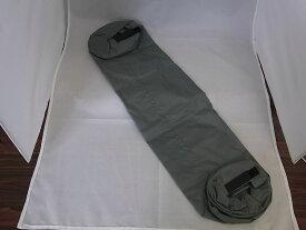 コロナ部品:排熱ダクト/340164035冷風・衣類乾燥除湿器用〔50g-2〕〔メール便対応可〕
