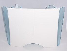 コロナ部品:ドレンタンク/340167001除湿機用