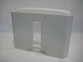 コロナ部品:排水タンク/340186006冷風・衣類乾燥除湿機用