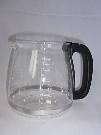 タイガー部品:ACJBコーヒーサーバー完成(ふた無)/ACJ1052コーヒーメーカー用