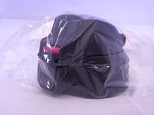 タイガー部品:キャップユニット(MMN-Z10CK)(K柄用・くちパッキン、ふたパッキン付)/MMN1539 ステンレスボトル用〔60g-4〕〔メール便対応可〕