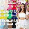 ふわ moco ♪ 16 types available! It is ☆ animal clothes sexy costume play clothes in animal costume set (all 12 colors) [dws01]/ me me ☆ 5,400 yen (tax-included) or more