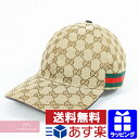330a13a84 Imgrc0077011209. Sold Out. GUCCI Original GG Canvas Baseball Cap ...