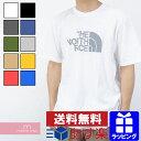 34e314f0f Men's Clothing - North Face - 60items | Rakuten Global Market