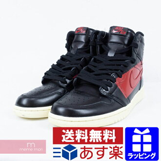 sports shoes c5fee 138c5 NIKE AIR JORDAN 1 HI OG Defiant