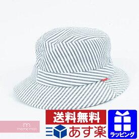 中古  全品10%OFFクーポン配布中!3 18(月)23 59まで Supreme×Brooks Brothers 2014SS Bucket Hat  シュプリーム ストライプバケットハット 帽子 ホワイト サイズS M ... cb238fe7d293