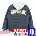 f7ab960182c Imgrc0076233896. Sold Out. Supreme X Champion 2014AW Reversible Hooded Jacket  シュプリーム ...