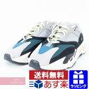83c4fd4f13a9 YEEZY X ADIDAS 2018AW Yeezy Boost 700 Wave Runner easy X Adidas easy boost  700 wave runner sneakers low-frequency cut Kanie waist gray size US9(27cm)