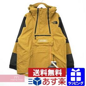 【セール】THE NORTH FACE 2020SS KK Urban Gear Raincoat NF0A46D4D9Vノースフェイス アーバンギアレインコート ジャケット ブルゾン ブリティッシュカーキ ベージュ サイズL 【210226】【新古品】
