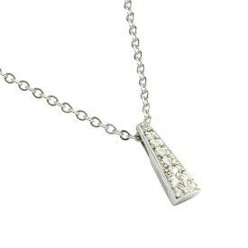 遺骨ペンダント 完全防水 セミオーダーメモリアルジュエリー LP03 ダイヤモンド11石プチパヴェ プラチナ製