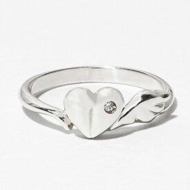 メモリアルリングLSR070 プラチナ900製 セミオーダージュエリー ご遺骨・指輪