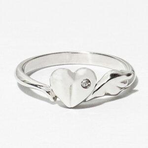 メモリアルリングLSR07 プラチナ900製 セミオーダージュエリー ご遺骨・指輪