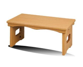 站在花和折疊祭楓語氣 14 號 [経機佛教台佛教佛教盂蘭盆節單位] 的辦公桌