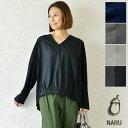Naru634010