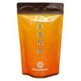 美爽煌茶 (びそうこうちゃ)30包 フレージュ