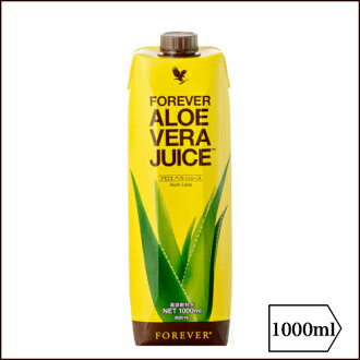 Four ever aloe seawife juice (four ever living products) FOREVER FLP 1,000 ml