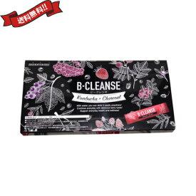 ビークレンズ B-CLEANSE 30包