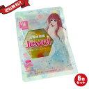 【D会員5倍】お嬢様酵素 ジュエル jewel 6袋セット