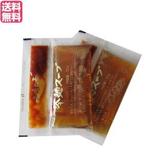 冷麺 韓国 冷麺スープ サンサス 冷麺スープ 35g+辛味の素 2.5g 送料無料