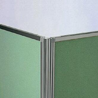供SANWA SUPPLY分割D面板使用的L型结合杆(H1500用)OU-15LJP