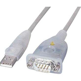 三和 USB-RS232C 转换器 USB CVRS9