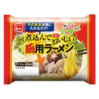 鍋用ラーメン_1