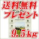 Kia Ora(キアオラ)ドッグフード グラスフェッドビーフ 9.5kg【同商品プレゼント】☆安全なビーフ生肉を使用したドラ…