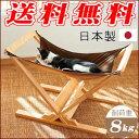 キャットハンモック アドバンス(OFT)☆人気のベットが日本製(本体)になってリニューアル!ねこちゃんの快適ベッド