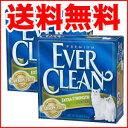 エバークリーン 芳香タイプ 小粒 12.7kg(6.35kg×2箱) ☆(※北海道・沖縄・離島は送料別途)圧倒的な凝固力で多頭…