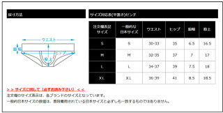 【3枚パンツセット】GX3/ジーバイスリーRELAXアスレティックブリーフパンツ