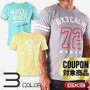 GX3/ジーバイスリー WEAR Tシャツ