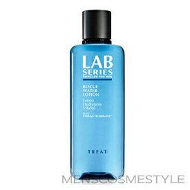 メンズ 化粧水 アラミスラボ ウォーターローションRE 200ml メンズ コスメ 男性 化粧品 化粧水 メンズ スキンケア 化粧水 アラミスLAB