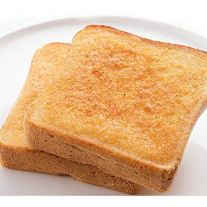 明太子屋の博多明太トースト