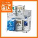 【タバコケース】 TC-22 タバコ 陳列 業務用 ディスプレイ用品 タバコ売り場 ca