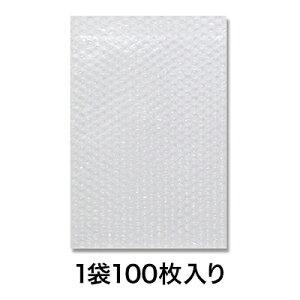 【プチプチ】業務用エアバッグ G20−30 100枚入り