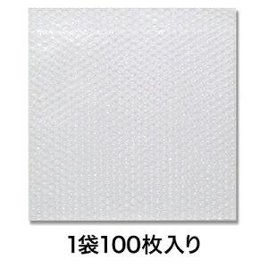 【プチプチ】業務用エアバッグ G32−30 100枚入り