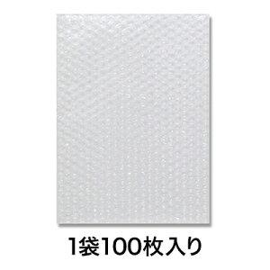 【プチプチ】業務用エアクッション袋 20−30 100枚入