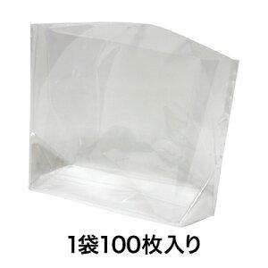 【パン袋】OPベーカリー袋 BG25−15 無地