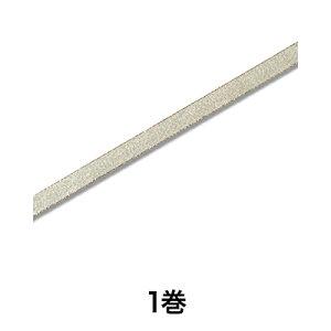 【リボン】フレシャスメタルリボン 12×15 ゴールド