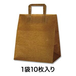 【手提袋】ロー引き袋 手提 WT−M 10枚入