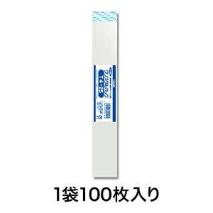 【OPP袋】クリスタルパック T 4−25