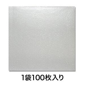 【プチプチ】ミナパックシート401K600×600 100枚入