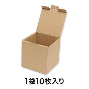 【段ボール】ナチュラルBOX Z−110