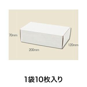 【段ボール】フリーBOX F−11