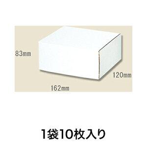 【段ボール】フリーBOX F−74