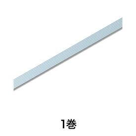 【リボン】クレープリボン 12×10 ソーダ