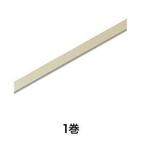 【リボン】クレープリボン 12×10 バナナ