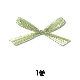 【飾り紐】48000 ラフィットヤーン 91m巻 #11